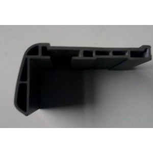 Plastic Profile for Treadmill